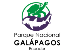 Galapagos National Park logo